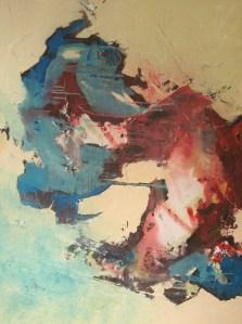 June_PNA Gallery