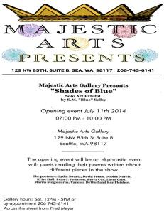 July_MajesticArts