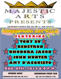 August_Majestic