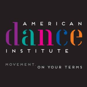 Dec_AmericanDanceInstiture