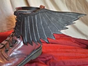 ravenwing1