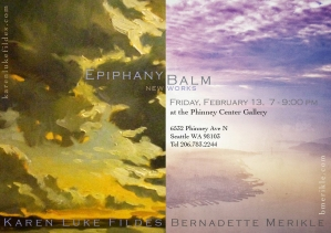 Epiphany Balm flyer2015