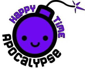 Happy apocalypse