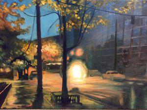 urbanlights1
